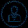 Unternehmensberatung Interim Management, Uebernahme-Geschaeftsleitung